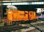 AMTK 770, 912